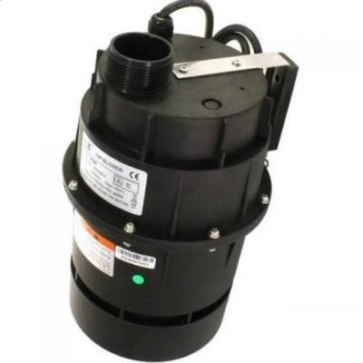 Souffleur d'air LX_AP900