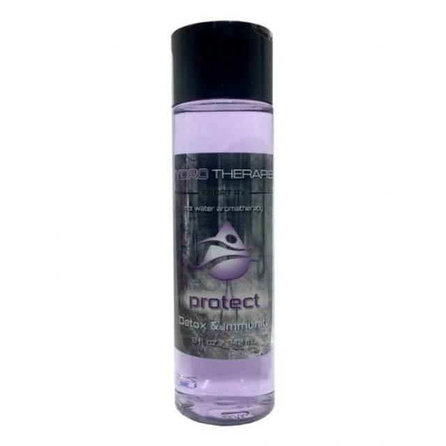 Htx liquid protect 500x500 93352 1528724590