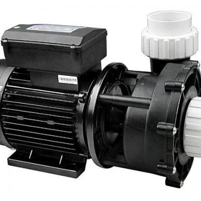 Pompe LX_WP300-II